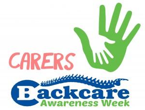 bcaw-logo