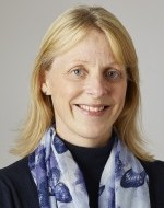 Kelly Davies Practice Administrator