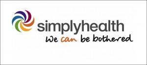 Simply Health