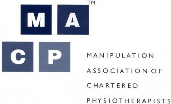 macp_logo_with_wording