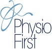 physiofirst_logo smaller